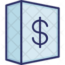 Business Package Packages Business Icon