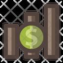 Money Business Icon