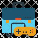 Money Game Icon