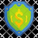 Money Insurance Insurance Save Icon