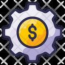 Finance Money Financial Icon