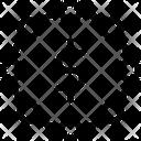Money Network Icon