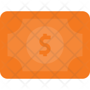 Money Note Icon