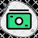 Money Paper Icon