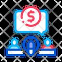 App Application Audio Icon