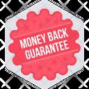 Money Return Icon