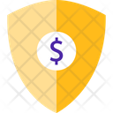 Money Safety Icon