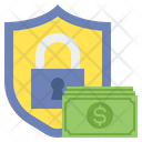 Isafe Secure Icon