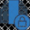 Money Security Secure Money Money Icon
