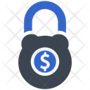 Money Payment Secure Icon