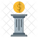 Stability Finance Currency Icon