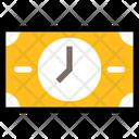 Productivity Business Management Icon