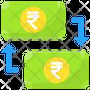 Transactionm Icon