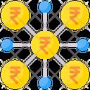 Money Transaction Icon
