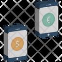 Business Finance Fund Icon