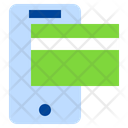 Money Transfer Online Banking Mobile Banking Icon