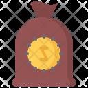 Moneybag Bag Money Icon