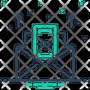Moneyorders Icon