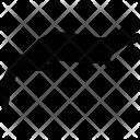 Mongoose Icon