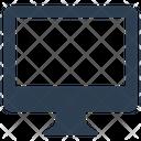 Device Imac Display Icon