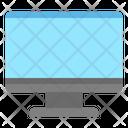 Monitor Computer Display Icon
