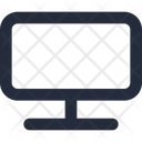 Device Monitor Icon