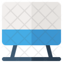 Computer Screen Technology Icon