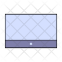 Monitor Health Care Icon