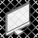 Monitor Mac Technology Icon