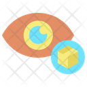 Monitor Package Icon