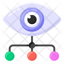 Http Monitoring Monitoring Network Monitoring Connection Icon