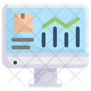 Monitoring Product Icon