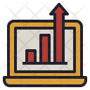 It Information Technology Icon