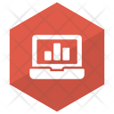 Monitoring System Icon