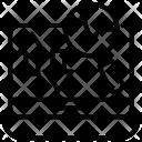 Monitoring Transactions Icon