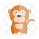 Animal Cute Icon