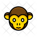 Animal Cute Modern Icon