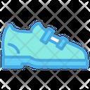 Monkstraps Icon