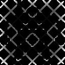 Mono Eyed Machine Icon
