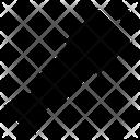 Monocular Icon