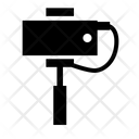 Monopod Icon