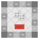 Monopoly Board Game Gaming Icon