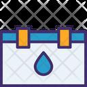 Monsoon Icon
