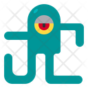 Monster Icon