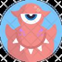 Monsters Avatars Avatar Icon