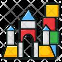 Montessori Icon