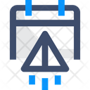 Month Release Icon