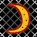 Icon Moon Icon