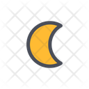 Moon Moon Light Night Icon