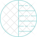 Moon Moonphase Phase Icon